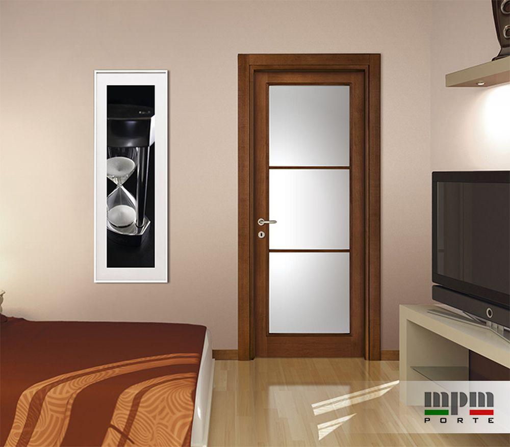 Mpm porte interne falegnameria nittoli cunardo for Porte dinterni