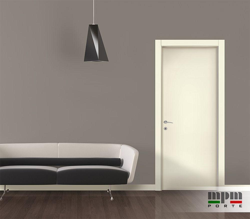 MPM Porte Interne   Falegnameria Nittoli Cunardo