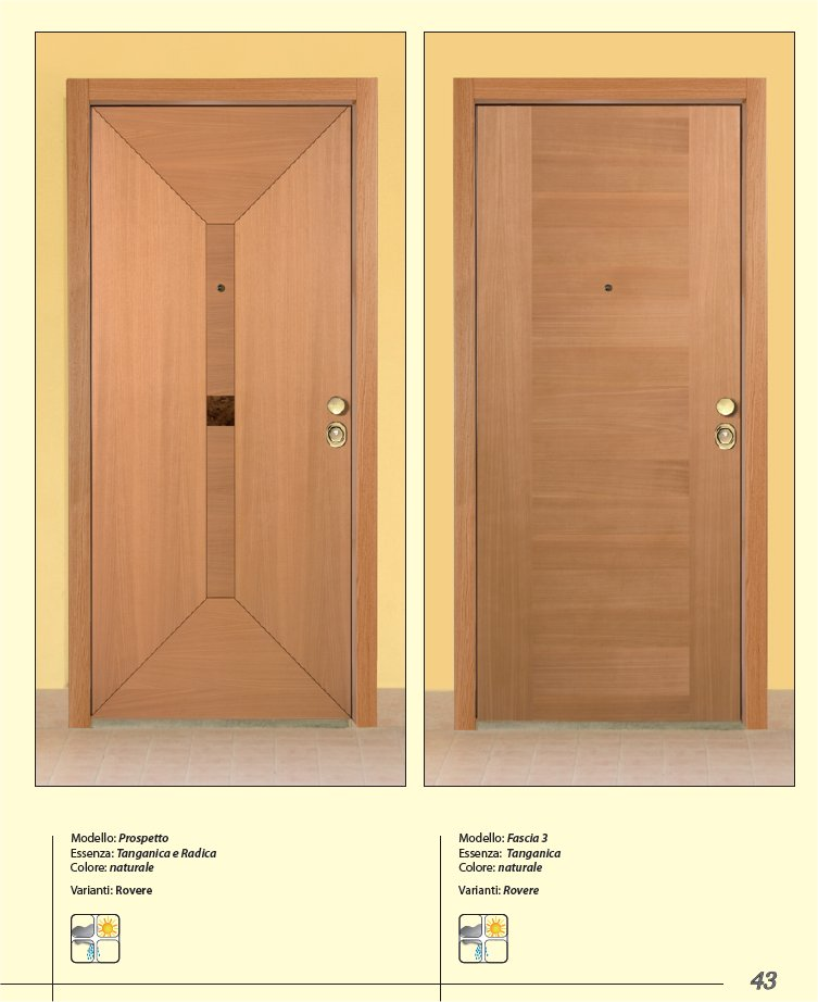 piacentini porte blindate prezzi The activity started with the production of security doors and throughout the years it's been widen to the dibi porte blindate srl via einaudi 2 zi.