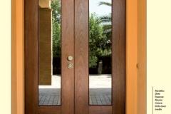 Porta-blindata-Piacentini-1