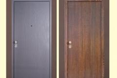 Porta-blindata-Piacentini-12