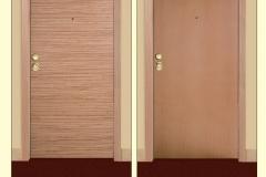 Porta-blindata-Piacentini-15