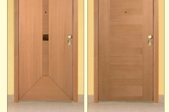 Porta-blindata-Piacentini-17