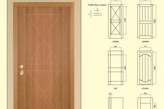 Porta-blindata-Piacentini-19