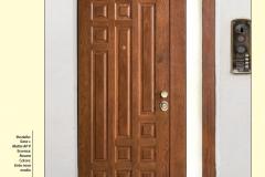 Porta-blindata-Piacentini-6