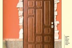 Porta-blindata-Piacentini-7