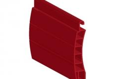 Tapparelle avvolgibili in PVC pvc65