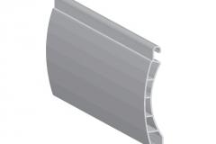 Tapparelle avvolgibili in PVC pvcmini