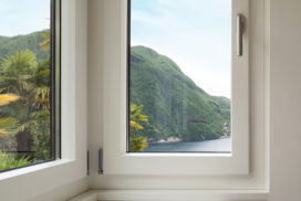 finestre-pvc-800
